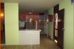 Foto de casa en venta en Unidad Nacional, Ciudad Madero, Tamaulipas, 4715144,  no 01