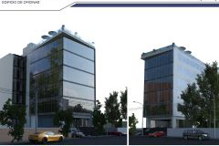 Foto de oficina en renta en Lomas de Chapultepec I Sección, Miguel Hidalgo, Distrito Federal, 4684762,  no 01