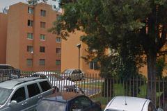 Foto de departamento en venta en Barrio Norte, Atizapán de Zaragoza, México, 3986940,  no 01