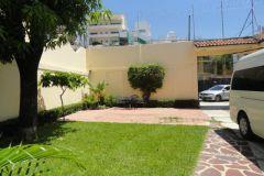 Foto de casa en venta en Costa Azul, Acapulco de Juárez, Guerrero, 5132548,  no 01