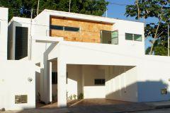Foto de casa en venta en San Pedro Cholul, Mérida, Yucatán, 4719116,  no 01