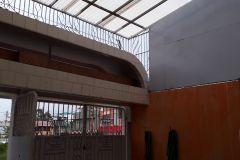Foto de casa en venta en Bosques de Aragón, Nezahualcóyotl, México, 4684918,  no 01