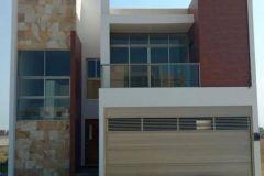 Foto de casa en venta en Alvarado Centro, Alvarado, Veracruz de Ignacio de la Llave, 4349053,  no 01