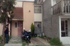 Foto de casa en venta en Paseos de Chalco, Chalco, México, 5419819,  no 01