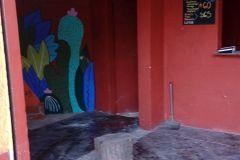 Foto de local en renta en Doctores, Cuauhtémoc, Distrito Federal, 4665480,  no 01