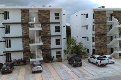 Foto de departamento en venta en Campestre, Benito Juárez, Quintana Roo, 4525652,  no 01