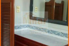 Foto de casa en venta en Flores, Tampico, Tamaulipas, 4715114,  no 01