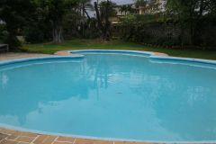 Foto de casa en venta en Jardines de Delicias, Cuernavaca, Morelos, 4391768,  no 01