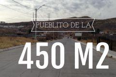 Foto de terreno habitacional en venta en Haciendas del Valle I, Chihuahua, Chihuahua, 5091002,  no 01