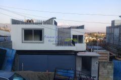 Foto de casa en venta en Loma Linda, Oaxaca de Juárez, Oaxaca, 5060447,  no 01