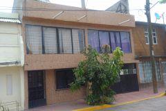 Foto de casa en venta en Ciudad Azteca Sección Poniente, Ecatepec de Morelos, México, 5415024,  no 01