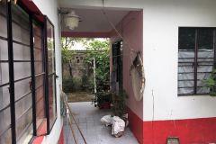 Foto de casa en venta en Santiago de La Peña, Tuxpan, Veracruz de Ignacio de la Llave, 5114375,  no 01