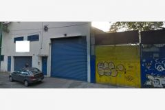 Foto de bodega en venta en Arvide, Álvaro Obregón, Distrito Federal, 4404070,  no 01