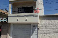 Foto de casa en venta en Ramírez, Tijuana, Baja California, 5169237,  no 01