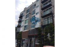 Foto de departamento en venta en Pedregal de San Nicolás 4A Sección, Tlalpan, Distrito Federal, 4717020,  no 01