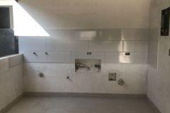 Foto de casa en venta en Torrecillas y Ramones, Saltillo, Coahuila de Zaragoza, 4429910,  no 01