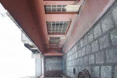 Foto de casa en venta en Periodista, Pachuca de Soto, Hidalgo, 4473368,  no 01