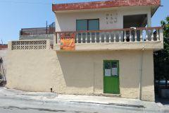 Foto de casa en venta en Virginia Tafich, Santa Catarina, Nuevo León, 5269143,  no 01
