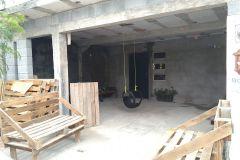 Foto de casa en venta en Valle Soleado, Reynosa, Tamaulipas, 5269168,  no 01