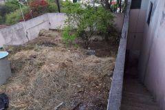 Foto de terreno habitacional en venta en Contry, Monterrey, Nuevo León, 5398141,  no 01