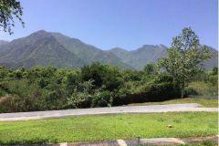 Foto de terreno habitacional en venta en Ignacio Altamirano, Monterrey, Nuevo León, 4288092,  no 01