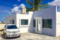 Foto de casa en venta en Samula, Campeche, Campeche, 5132540,  no 01