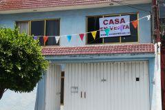 Foto de casa en venta en Constitución de 1917, Iztapalapa, Distrito Federal, 5273868,  no 01
