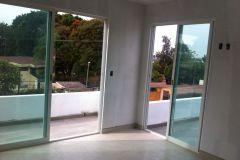 Foto de casa en venta en Bellavista, Cuernavaca, Morelos, 4485160,  no 01