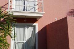 Foto de casa en renta en Cayaco, Acapulco de Juárez, Guerrero, 4722396,  no 01
