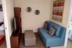 Foto de casa en venta en Lomas del Lago, Nicolás Romero, México, 4703724,  no 01