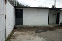 Foto de terreno comercial en renta en Los Negritos, Aguascalientes, Aguascalientes, 4627588,  no 01
