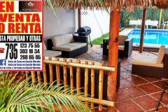 Foto de casa en venta en Miguel Hidalgo, Cuautla, Morelos, 5296841,  no 01