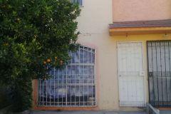 Foto de casa en venta en San Buenaventura, Ixtapaluca, México, 4627534,  no 01