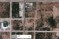 Foto de terreno comercial en venta en Zona Norte, Cajeme, Sonora, 4458215,  no 01