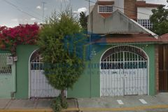 Foto de casa en venta en Villa de las Flores 1a Sección (Unidad Coacalco), Coacalco de Berriozábal, México, 4566265,  no 01