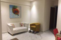 Foto de departamento en renta en Santa Maria La Ribera, Cuauhtémoc, Distrito Federal, 4389785,  no 01