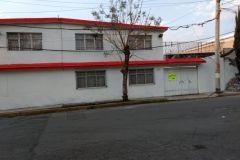 Foto de casa en venta en El Molino Tezonco, Iztapalapa, Distrito Federal, 5422940,  no 01