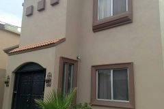 Foto de casa en venta en Santa Maria, Mexicali, Baja California, 5372905,  no 01