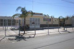 Foto de terreno comercial en venta en Prados de Coyula Sección II, Tonalá, Jalisco, 1024455,  no 01