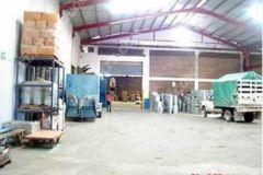 Foto de bodega en renta en Agrícola Pantitlan, Iztacalco, Distrito Federal, 3883822,  no 01
