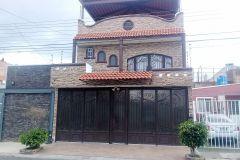 Foto de casa en venta en Loma Dorada Secc C, Tonalá, Jalisco, 4616276,  no 01