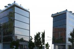 Foto de oficina en renta en Lomas de Chapultepec III Sección, Miguel Hidalgo, Distrito Federal, 4643584,  no 01