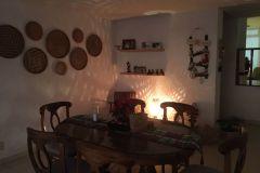 Foto de casa en venta en Chapalita de Occidente, Zapopan, Jalisco, 5371643,  no 01