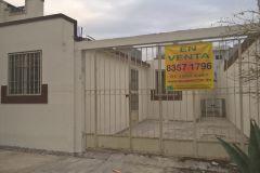 Foto de casa en venta en Manantial II, Apodaca, Nuevo León, 4486732,  no 01