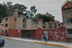 Foto de departamento en venta en Santiago Tepalcatlalpan, Xochimilco, Distrito Federal, 4391746,  no 01
