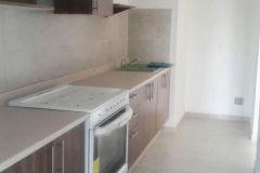 Foto de departamento en venta en Miravalles, Iztapalapa, Distrito Federal, 4462281,  no 01