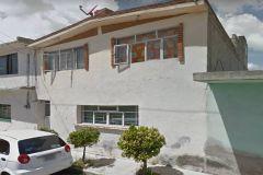 Foto de casa en venta en Ferrocarrilera, Apizaco, Tlaxcala, 3881699,  no 01