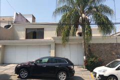 Foto de casa en renta en Colomos Providencia, Guadalajara, Jalisco, 4578306,  no 01