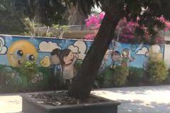 Foto de terreno comercial en venta en Residencial La Palma, Jiutepec, Morelos, 5230597,  no 01