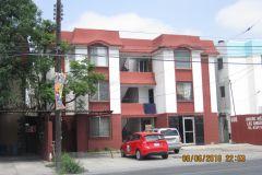 Foto de departamento en venta en Hércules, Guadalupe, Nuevo León, 5398155,  no 01